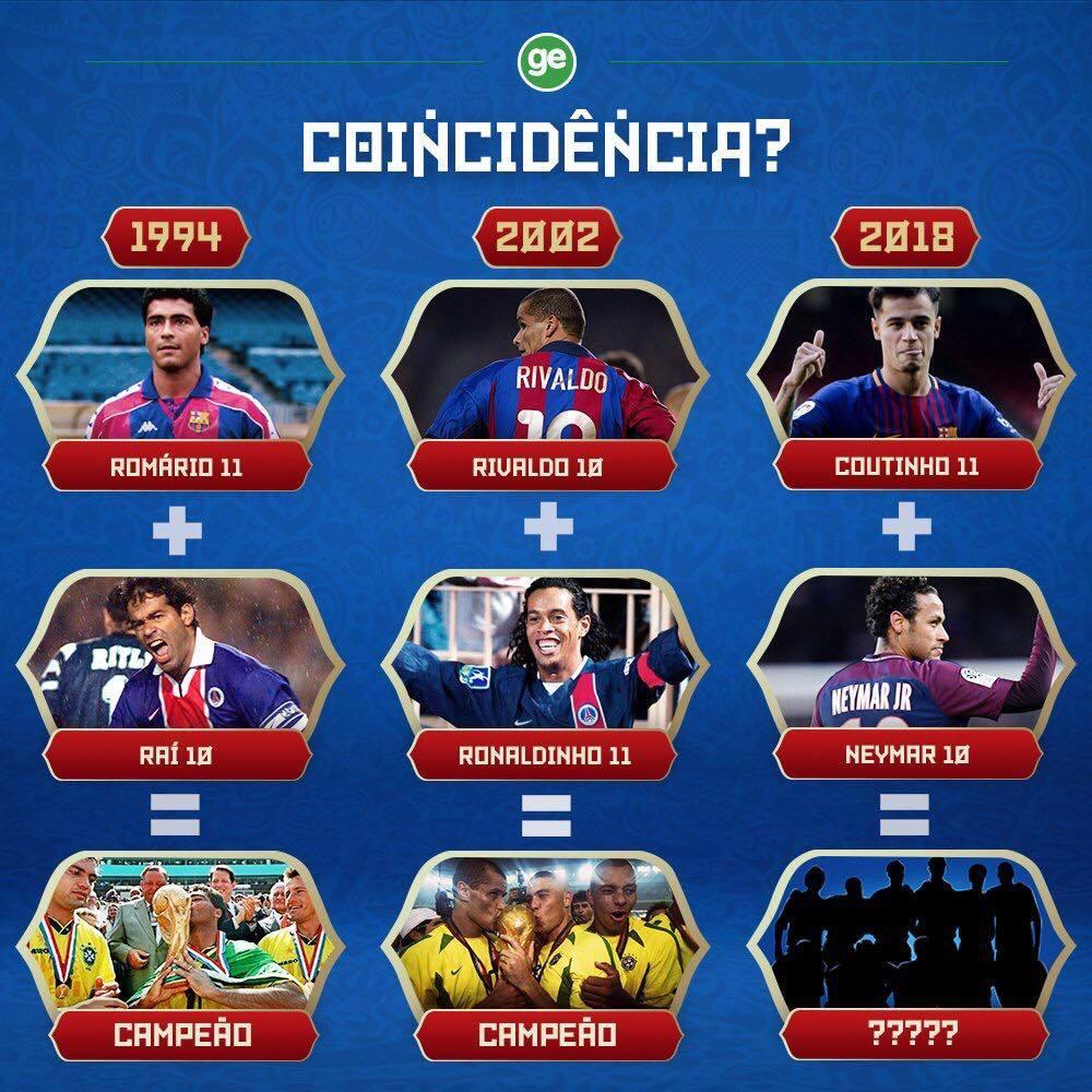 第12話◉ドイツ敗退〜ブラジルの試合ぶり・ブラジルメディアの反応〜メキシコ戦に向けて【excite公式ブログW杯連載】#BRASIL #ブラジル代表 #W杯 #ワールドカップ #WorldCup_b0032617_13120738.jpg