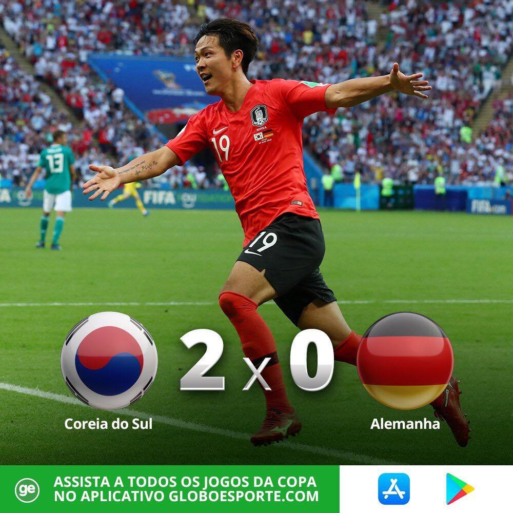第12話◉ドイツ敗退〜ブラジルの試合ぶり・ブラジルメディアの反応〜メキシコ戦に向けて【excite公式ブログW杯連載】#BRASIL #ブラジル代表 #W杯 #ワールドカップ #WorldCup_b0032617_13123806.jpg