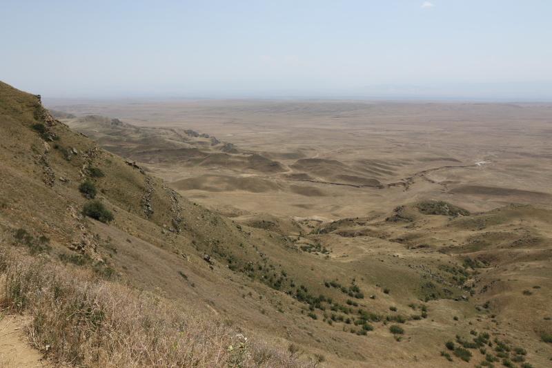 Still Travelling in Caucasus_d0010432_04085770.jpeg