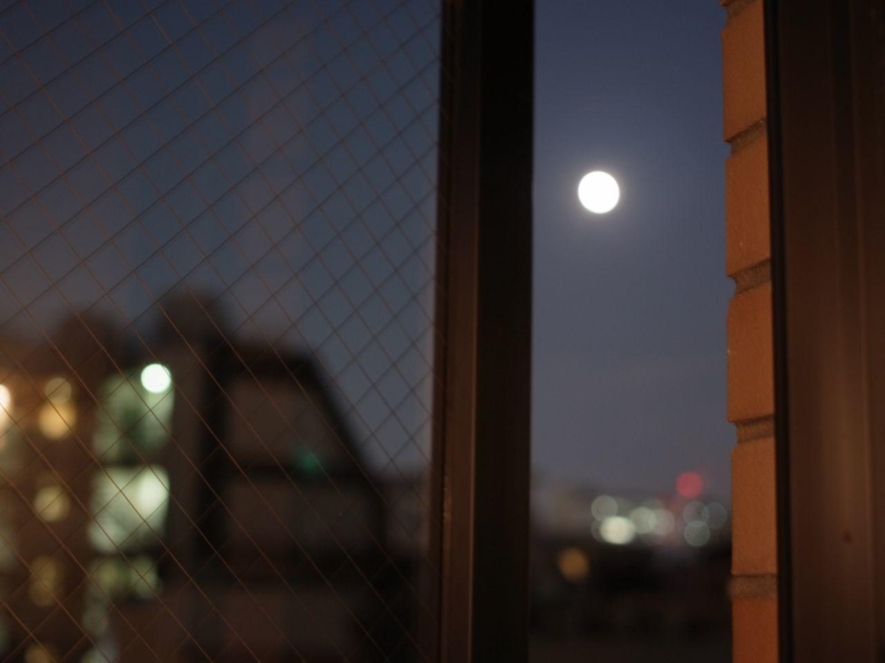 月光_a0044241_23171397.jpg