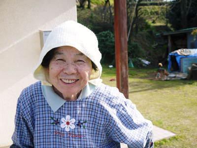 『陽だまり弁当』が届きました!熊本県菊池市のNPO法人「きらり水源村」の 心温まる取り組みを紹介! _a0254656_17065917.jpg