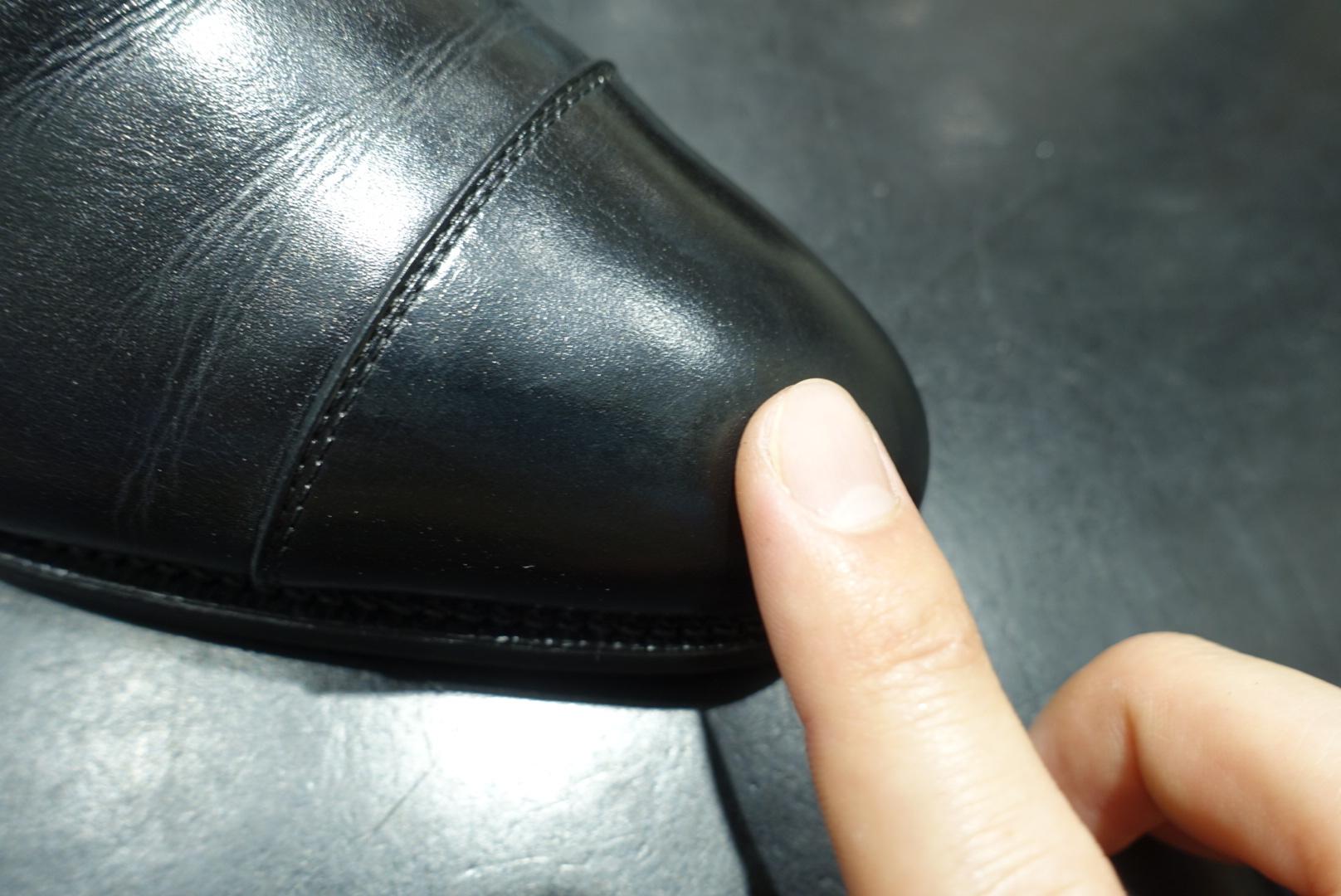 クリームを指で塗る_f0374162_12444944.jpg
