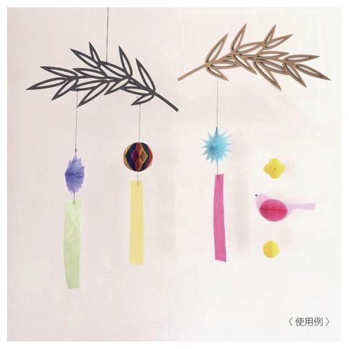 【6/30・7/1】「TENOHA DAIKANYAMA キッズマルシェ vol.2」に出店します!_a0121669_00112501.png