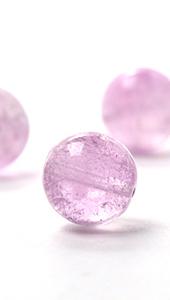 リチウムを主成分とする宝石_d0303974_14555935.jpg