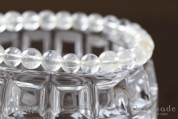 リチウムを主成分とする宝石_d0303974_15430064.jpg