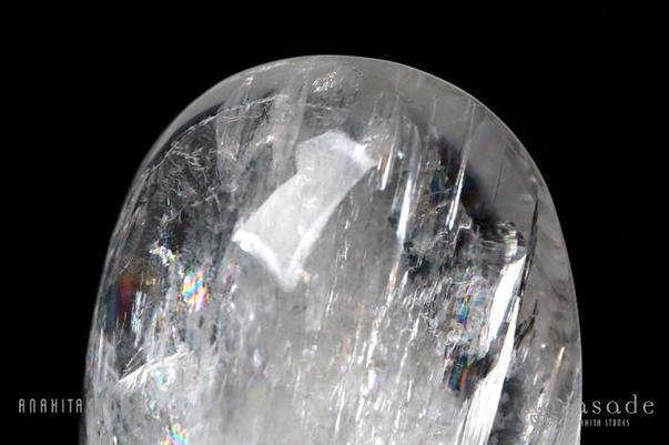 リチウムを主成分とする宝石_d0303974_16145165.jpg