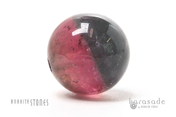 リチウムを主成分とする宝石_d0303974_18284568.jpg