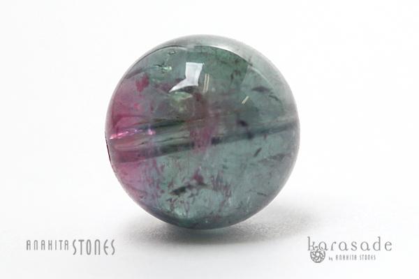 リチウムを主成分とする宝石_d0303974_18325057.jpg