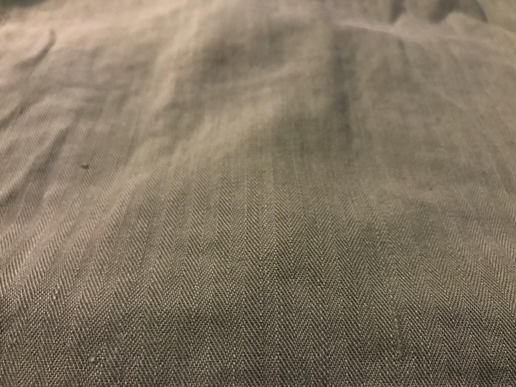 タフで機能的、丁寧な縫製=ミリタリー! (T.W.神戸店)_c0078587_14094752.jpg