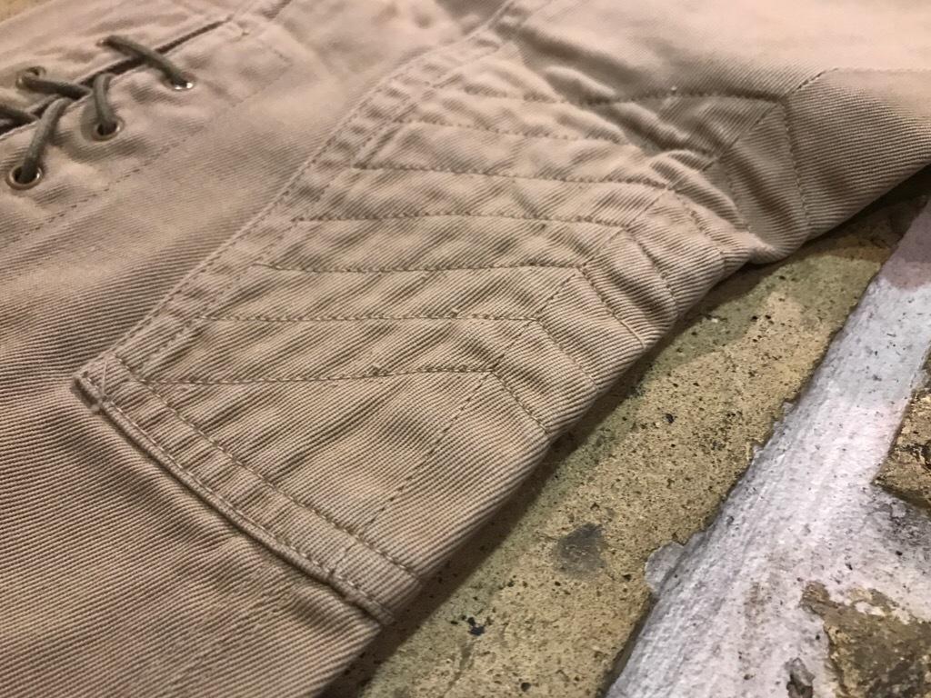 タフで機能的、丁寧な縫製=ミリタリー! (T.W.神戸店)_c0078587_14111853.jpg