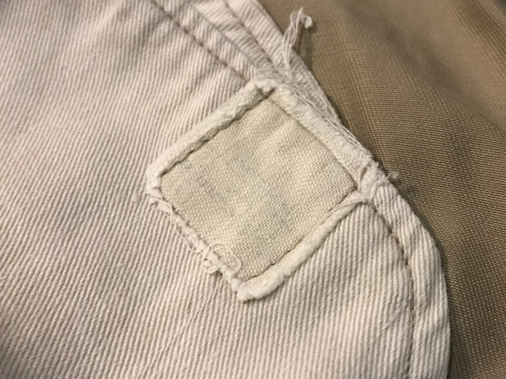 タフで機能的、丁寧な縫製=ミリタリー! (T.W.神戸店)_c0078587_14111990.jpg
