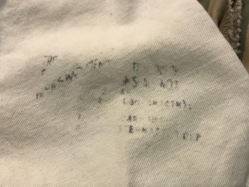 タフで機能的、丁寧な縫製=ミリタリー! (T.W.神戸店)_c0078587_14155601.jpg