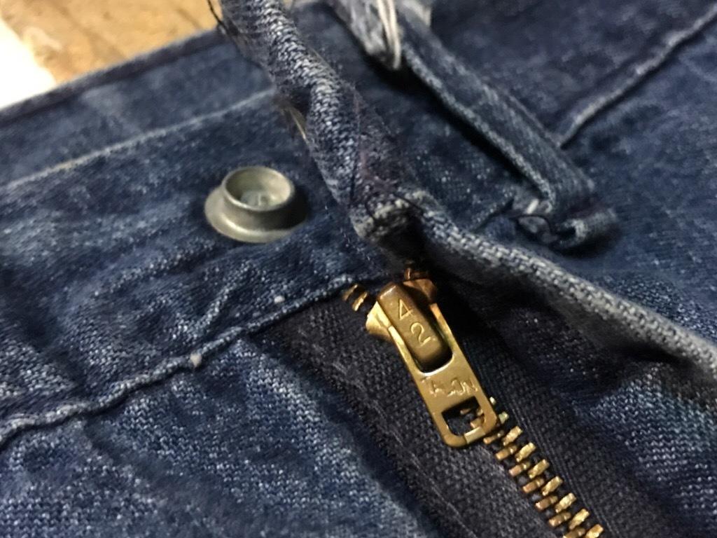 タフで機能的、丁寧な縫製=ミリタリー! (T.W.神戸店)_c0078587_14222394.jpg