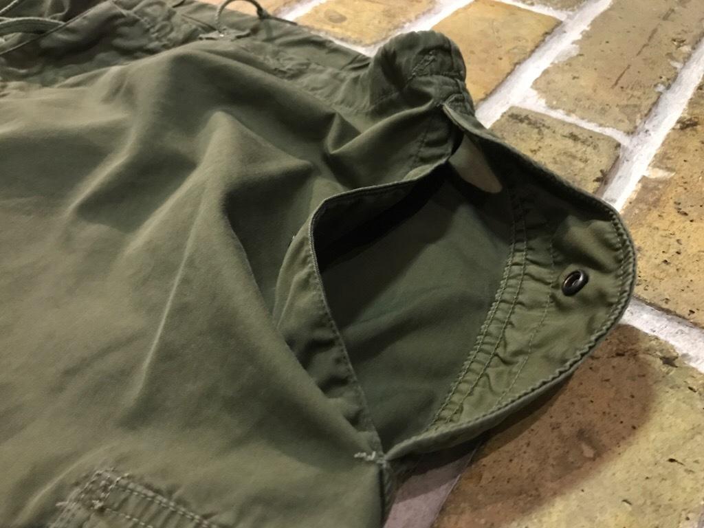 タフで機能的、丁寧な縫製=ミリタリー! (T.W.神戸店)_c0078587_14351972.jpg