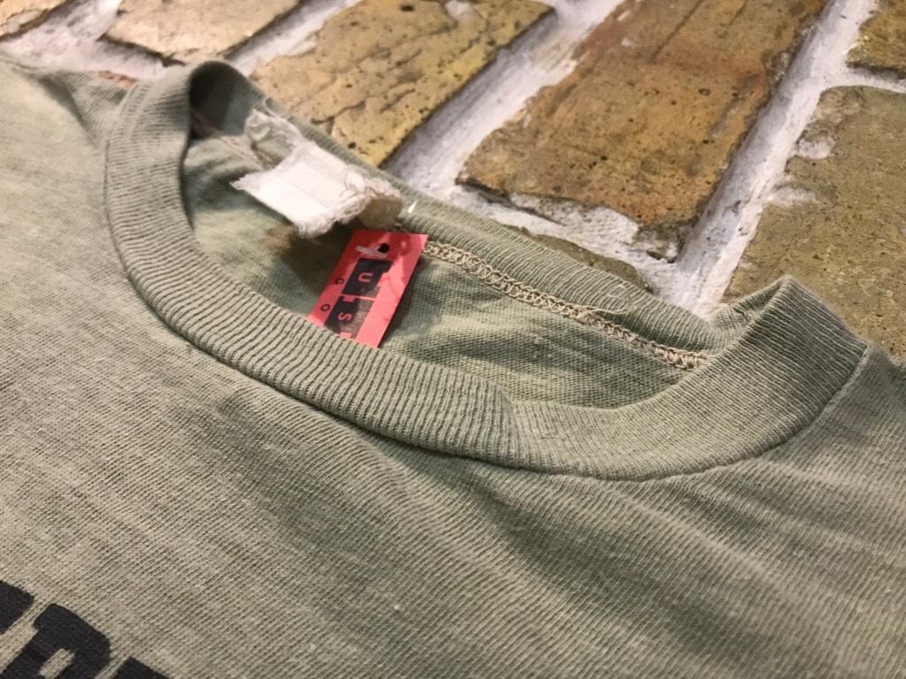 タフで機能的、丁寧な縫製=ミリタリー! (T.W.神戸店)_c0078587_14403061.jpg