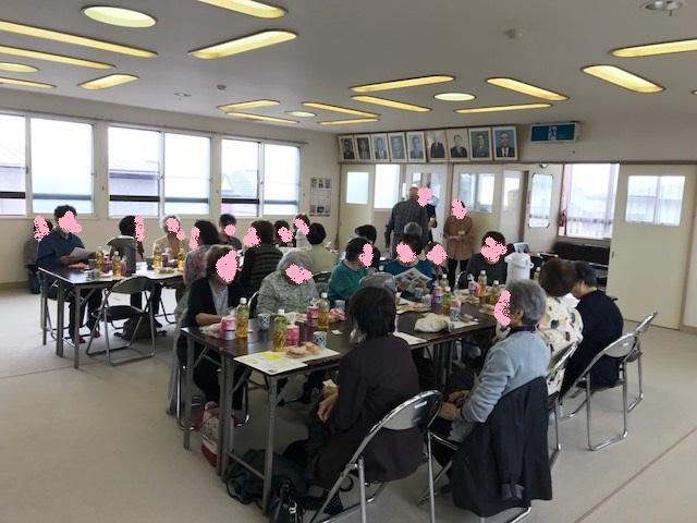 茶話会_c0205393_18150917.jpg