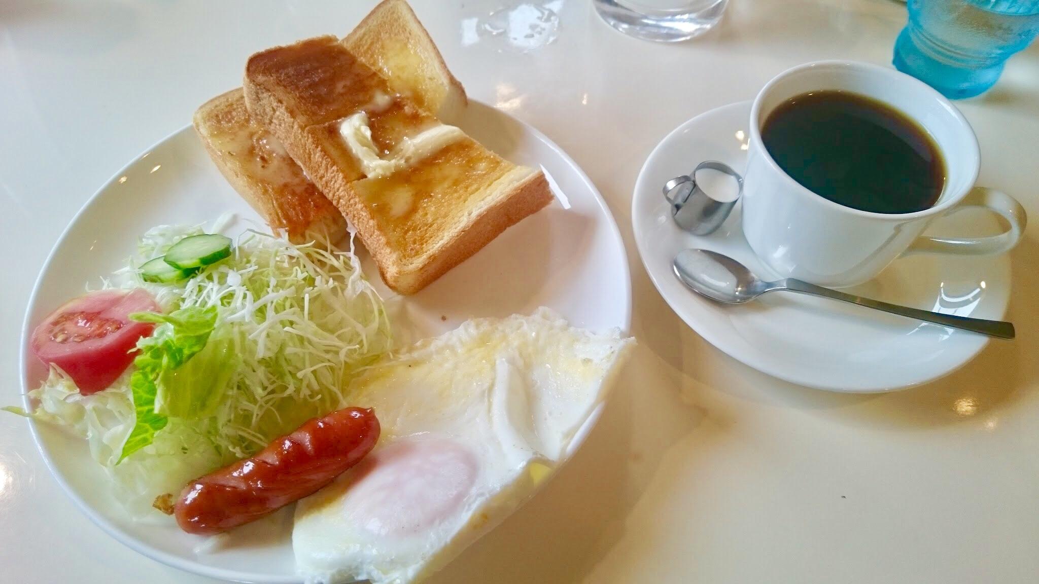 喫茶ドリームのモーニング_c0202101_09131571.jpeg