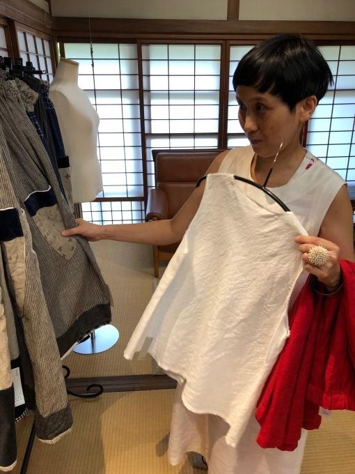 赤木智子の生活道具店 _c0256701_11254391.jpg