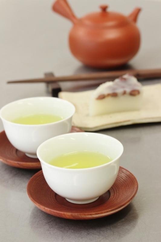 日本茶を楽しむ講座  Ⅱ_b0220318_08590748.jpg
