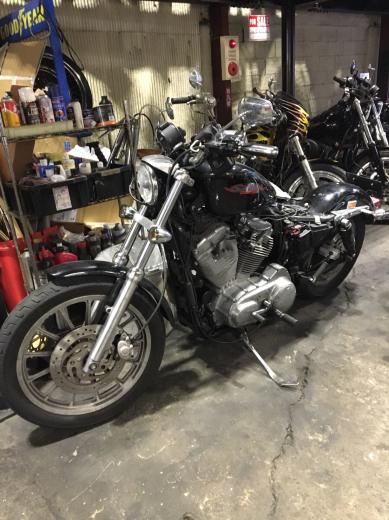 今日のgeemotorcycles は!!6/29_a0110720_23394161.jpg