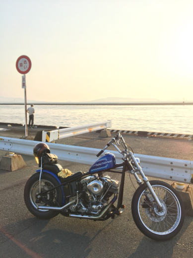 今日のgeemotorcycles は!!6/29_a0110720_23394431.jpg