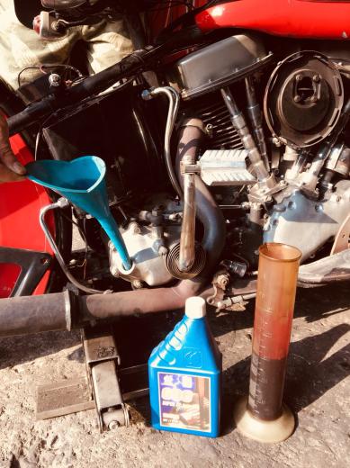 今日のgeemotorcycles は!!6/29_a0110720_23485357.jpg