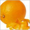 ニールズヤードレメディーズから、石鹸がリニューアルしました。_c0227633_11244998.jpg