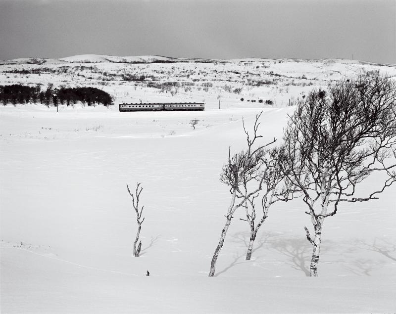 写真展 STAR SNOW STEEL ギャラリートークのお知らせ_f0050534_18385597.jpg