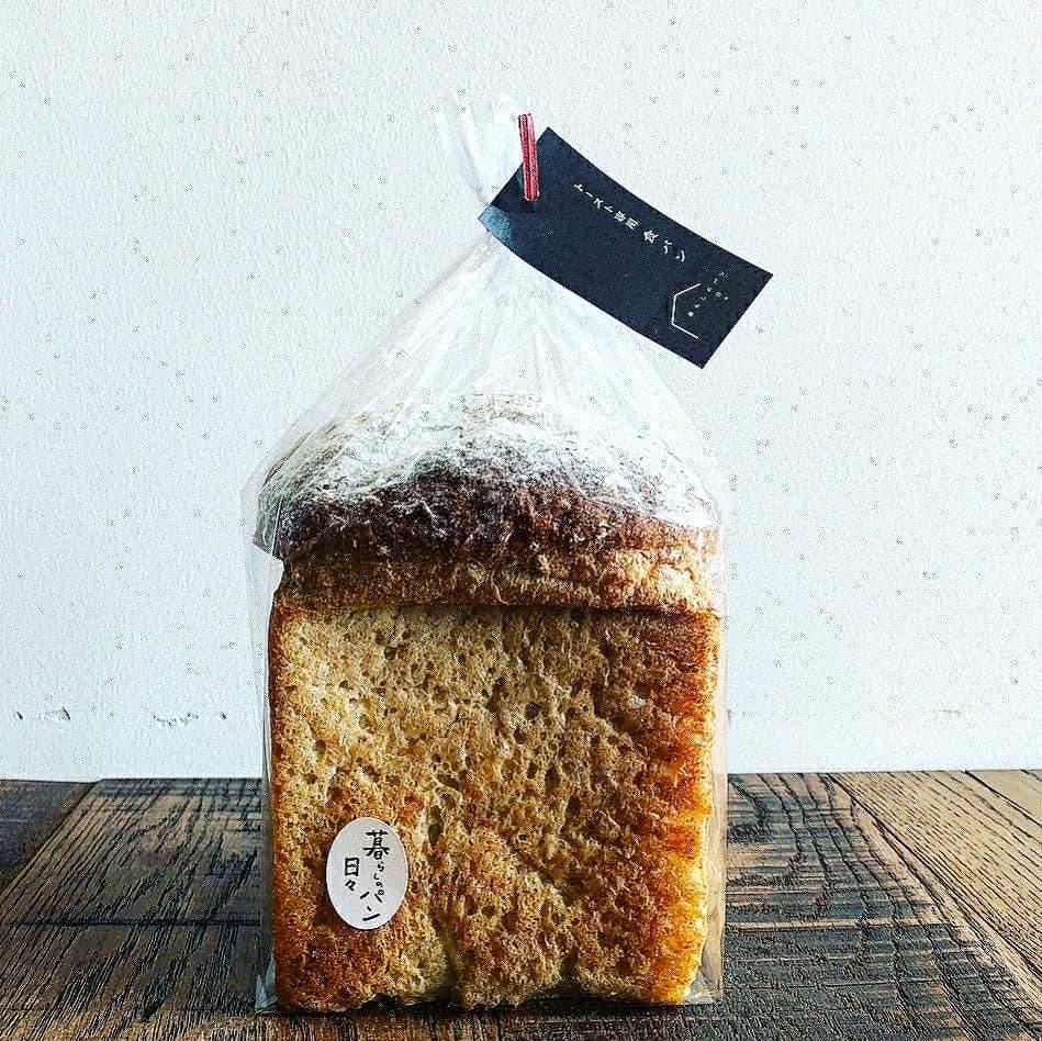 暮らしのパン、販売_c0199544_15321363.jpg