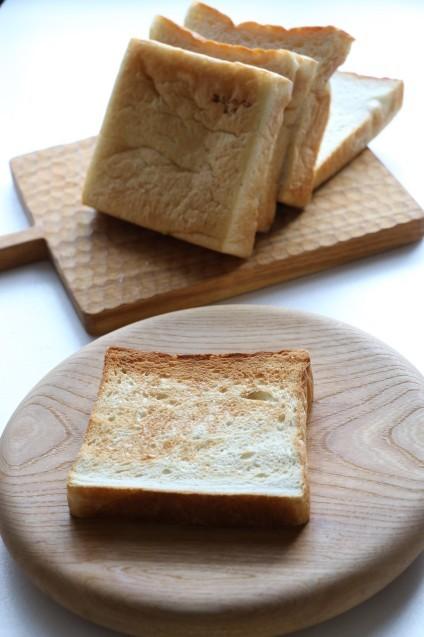 暮らしのパン、販売_c0199544_15324980.jpg