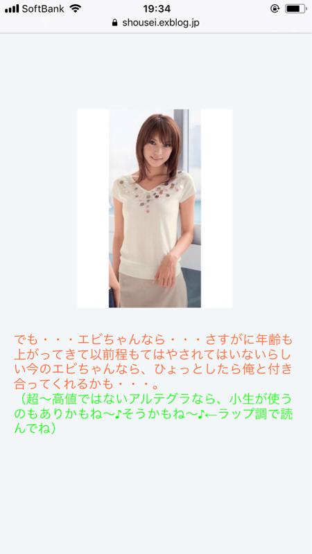 b0136045_20034541.jpg