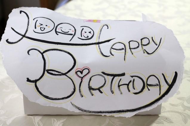 誕生日には「肉」を!_d0377645_00353473.jpg