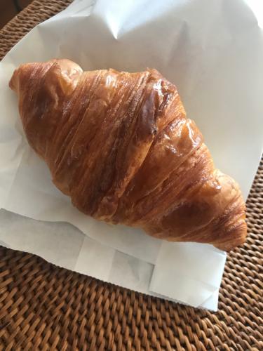 神楽坂のおすすめパン屋さん_b0194056_06504238.jpg