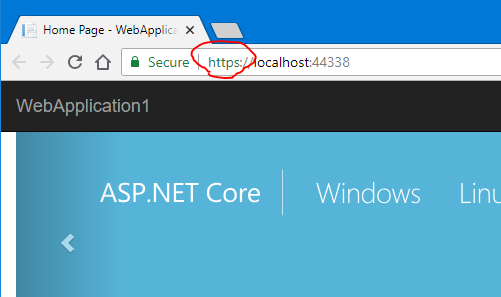 ASP.NET Core 2.1 の UseHttpsRedirection が Azure Web Apps 上では効かない?_d0079457_18504680.png