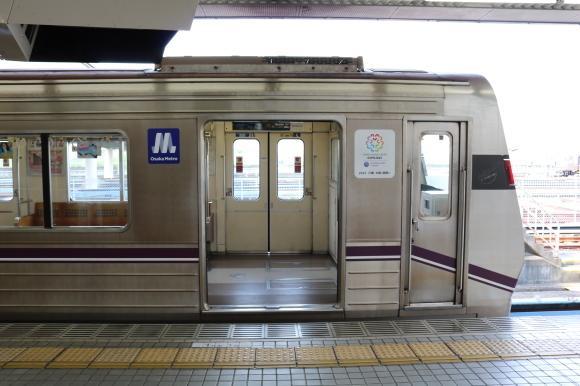 長吉銀座商店街 (大阪市平野区)_c0001670_21165767.jpg