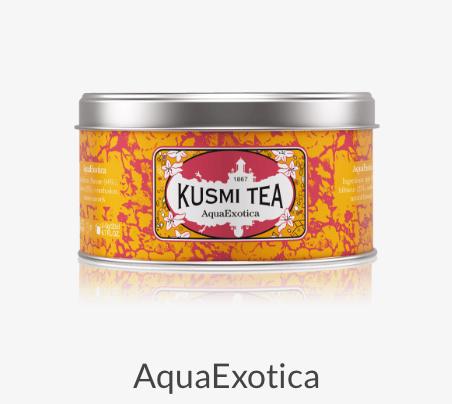 AquaExotica_d0388075_18490103.jpeg