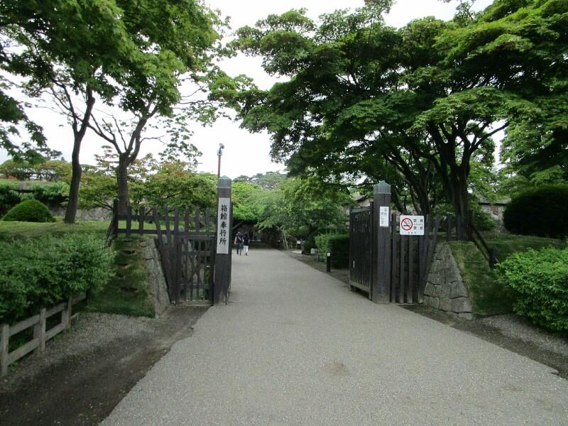 68 日目【八雲町−函館】北海道最後の地、函館へ_e0201281_05090745.jpg