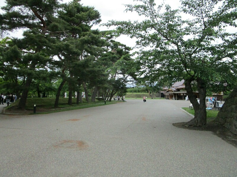 68 日目【八雲町−函館】北海道最後の地、函館へ_e0201281_05092230.jpg