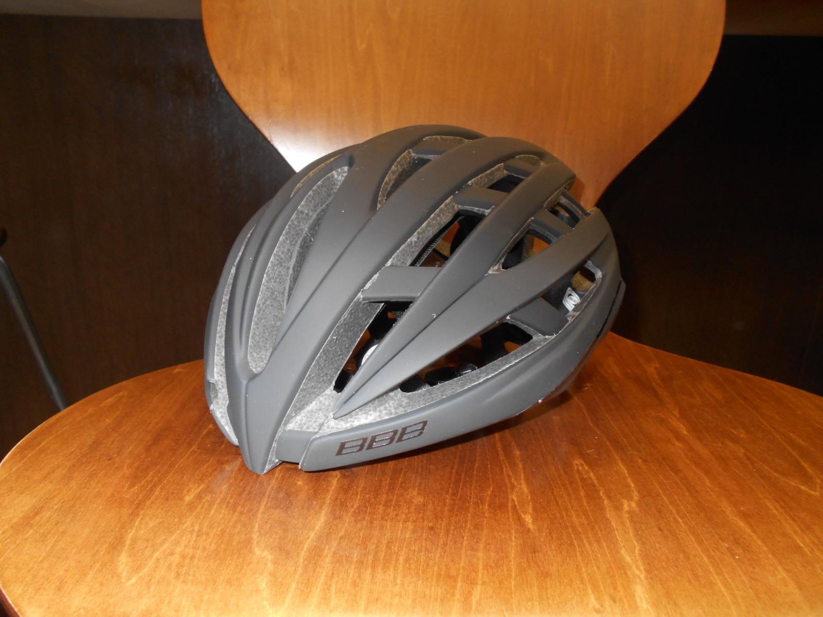 6/29 特価案内 : BBBヘルメット編_b0189682_14133800.jpg