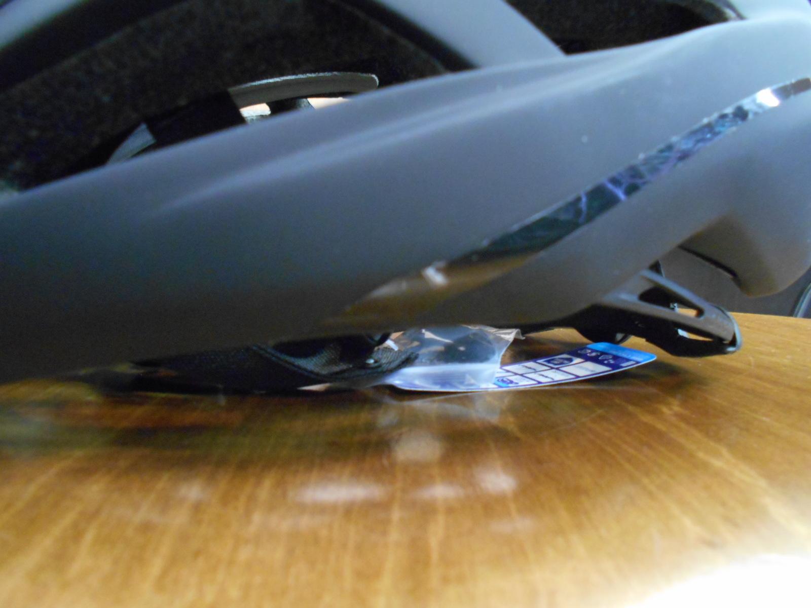 6/29 特価案内 : BBBヘルメット編_b0189682_14230646.jpg
