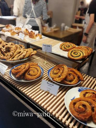 シュクレのパンを東京で常に食べられる世の中になってしまった。_e0197587_08392589.jpg