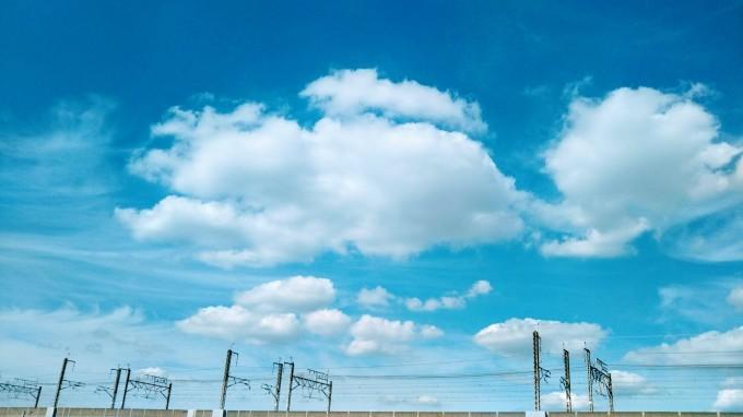 チャリで日本橋へ~帰還&番外編~_b0210688_13544386.jpg