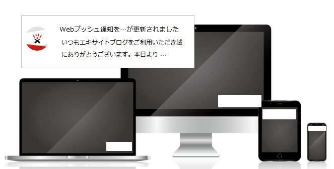 a0029090_18135836.jpg