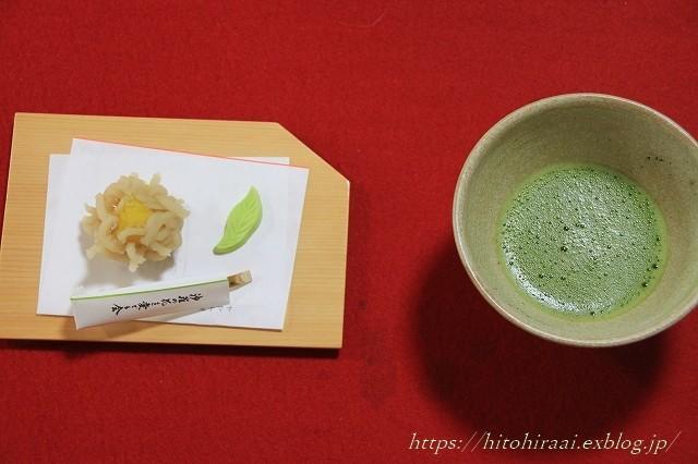 京都 妙心寺 東林院 沙羅の花を愛でる会_f0374092_22044261.jpg
