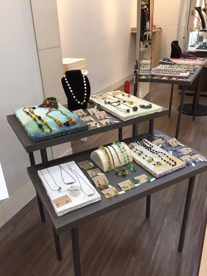 仙台 藤崎百貨店 POP UP 終了しました。_b0249499_22021760.jpg