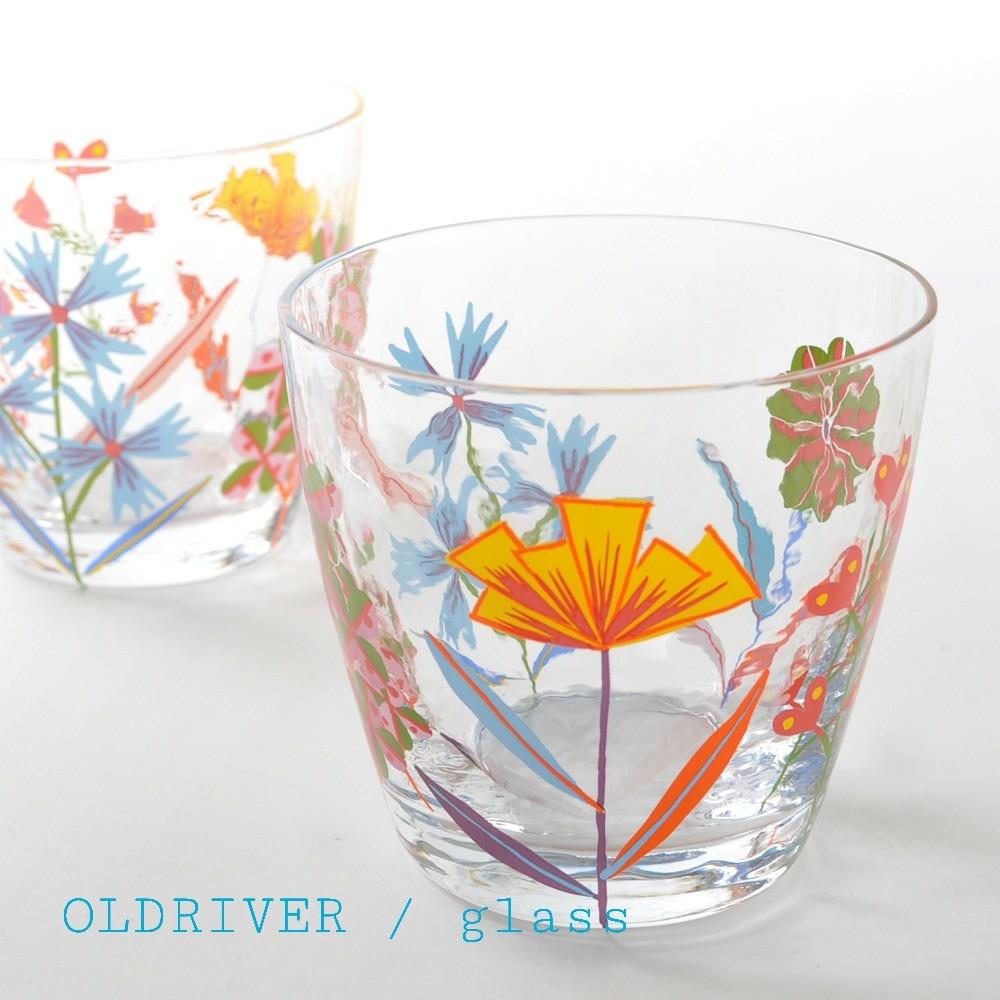 ガラスの食器_f0255704_21512024.jpg