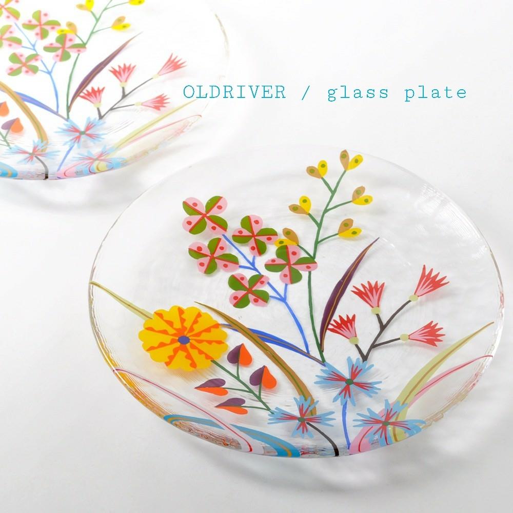 ガラスの食器_f0255704_21512130.jpg