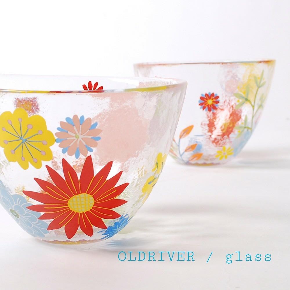 ガラスの食器_f0255704_21512160.jpg