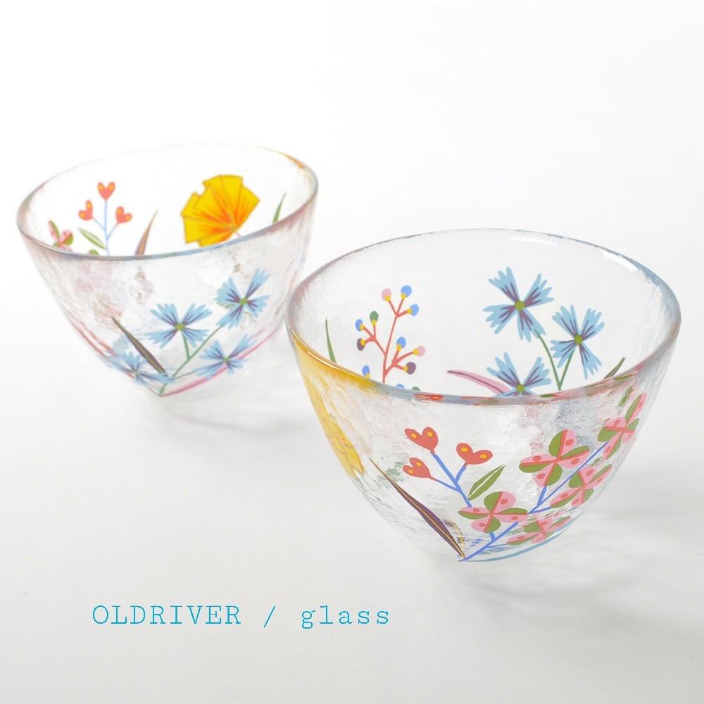 ガラスの食器_f0255704_21512174.jpg