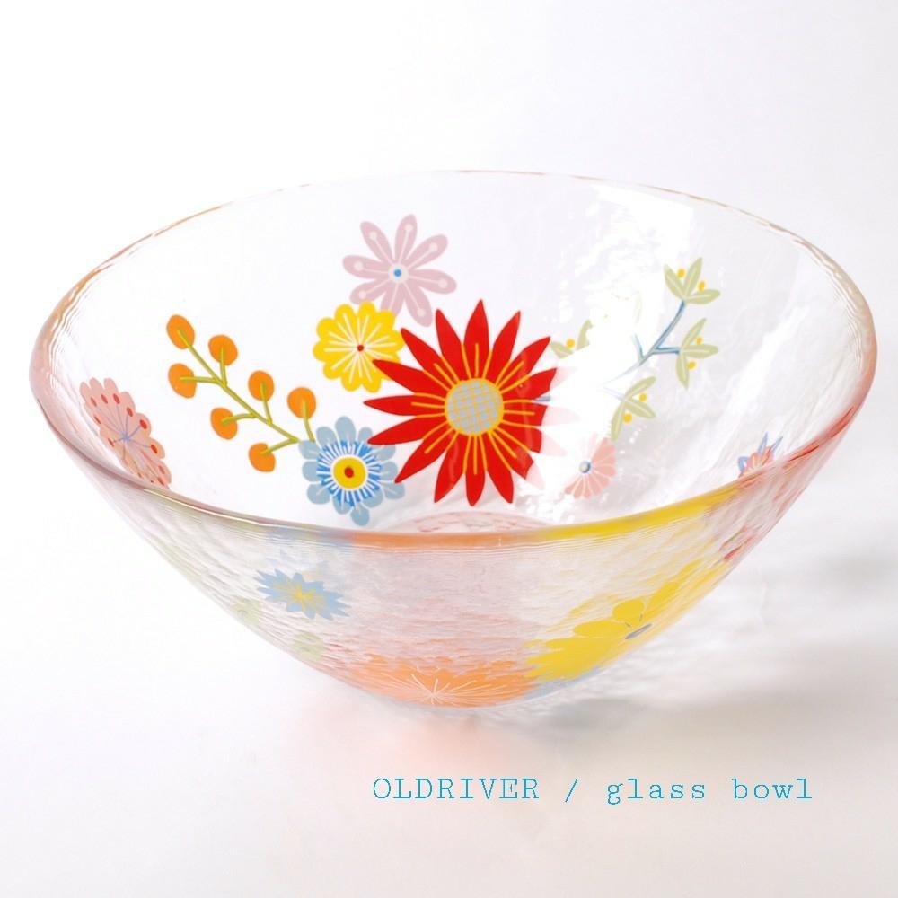 ガラスの食器_f0255704_21514275.jpg